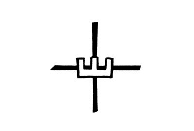 logo-meitingen.png