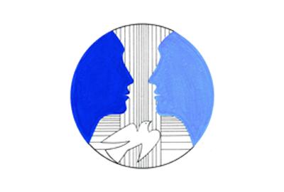 logo-heilig-geist-gemeinschaft_web.png