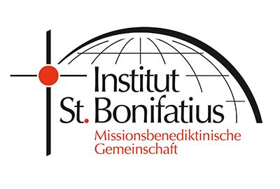 logo-bonifatius.png